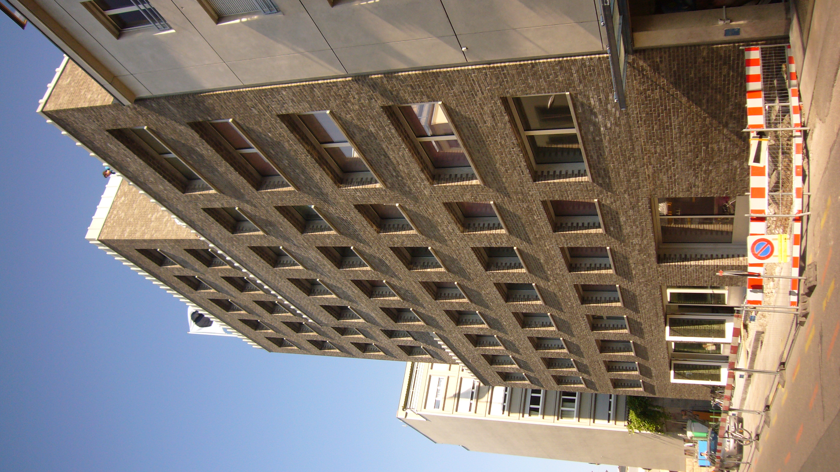 cigue logements etudiants